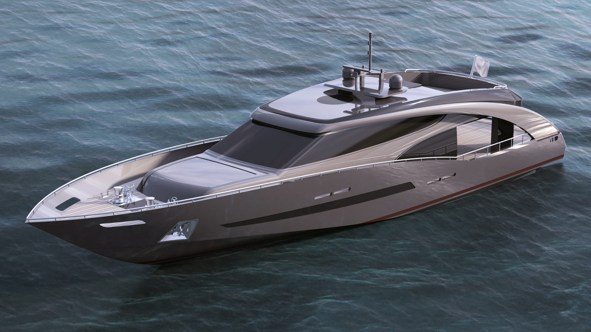<div class='divtestFont'><a href='2017/05/17/enccn-announces-the-sale-of-a-new-fuoriserie-yacht-to-an-italian-owner-itccn-annuncia-la-vendita-di-un-nuovo-fuoriserie-per-un-armatore-italiano/'><div class='testFont'>A new dream, a new Fuoriserie</div><div class='testFont1'>CCN announces the sale of a new Fuoriserie yacht</div></a></div>